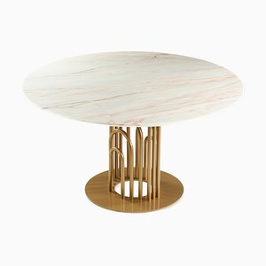 Bara Dinner Table by Mambo Unlimited Ideas