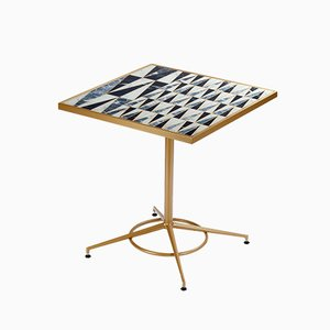 Praga Dining Table by Mambo Unlimited Ideas