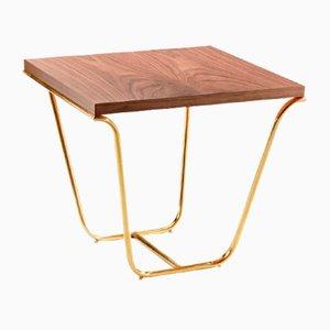Tavolino da caffè Soul di Mambo Unlimited Ideas