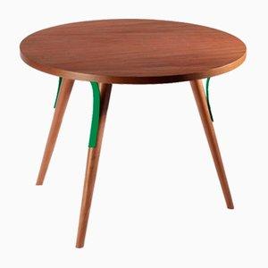 Tavolino da caffè Way di Mambo Unlimited Ideas