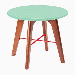 Table Basse Flex par Mambo Unlimited Ideas