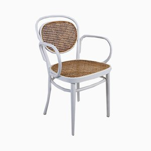 No. 215 Bentwood Armchair by Michael Thonet for Thonet, 2002