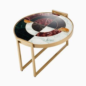 Norman Coffee Table by Mambo Unlimited Ideas