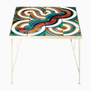 Caldas Coffee Table by Mambo Unlimited Ideas
