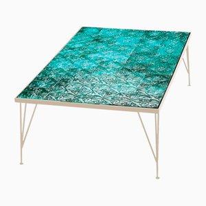 Tavolino da caffè Caldas di Mambo Unlimited Ideas