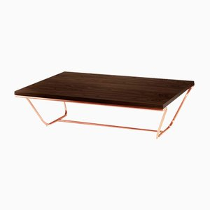 Soul Center Table by Mambo Unlimited Ideas