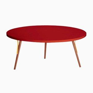 Tavolino Way di Mambo Unlimited Ideas