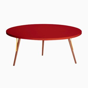 Way Center Table by Mambo Unlimited Ideas