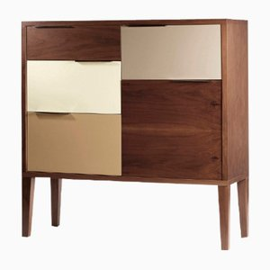 Muse Barschrank von Mambo Unlimited Ideas