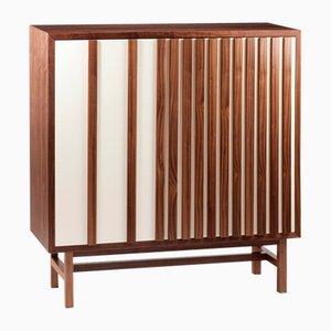 Mueble de bar Go de Mambo Unlimited Ideas