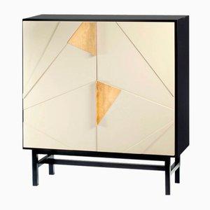 Mueble de bar Jazz de Mambo Unlimited Ideas
