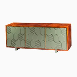 Lewis Sideboard by Mambo Unlimited Ideas