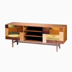 Form Sideboard von Mambo Unlimited Ideas