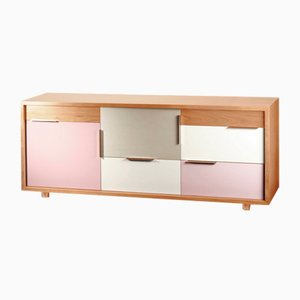 Muse Sideboard by Mambo Unlimited Ideas