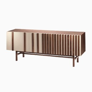 Go Sideboard von Mambo Unlimited Ideas