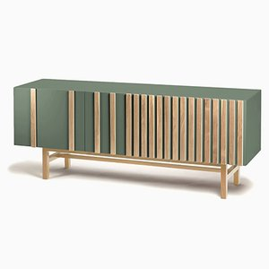 Go Sideboard by Mambo Unlimited Ideas