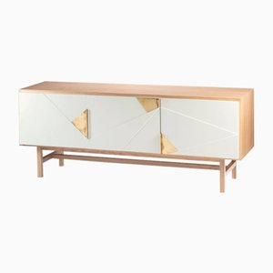Jazz Sideboard von Mambo Unlimited Ideas