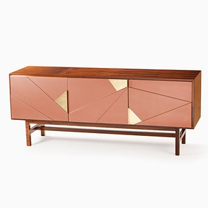 Jazz Sideboard by Mambo Unlimited Ideas