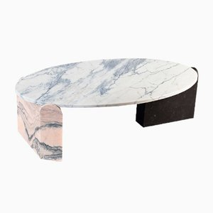 Jean Center Table by Mambo Unlimited Ideas