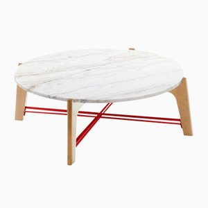 Flex Center Table by Mambo Unlimited Ideas