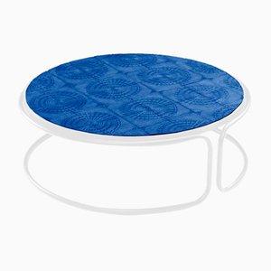 Runder Caldas Tisch von Mambo Unlimited Ideas