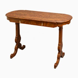 Tavolino antico vittoriano