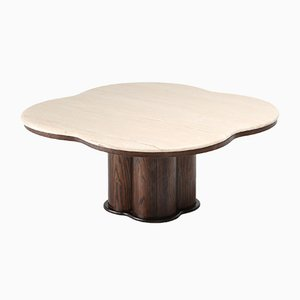 Table Basse Postmoderne, 1970s