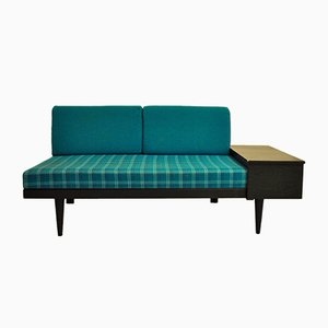 Scandinavian Modern Ekornes Daybed by Ingmar Relling for Svane, 1960s