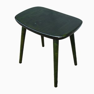 Palle Stool by Yngve Ekström for Stolab, 1970s