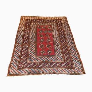 Antiker Kazak Teppich, 1890er