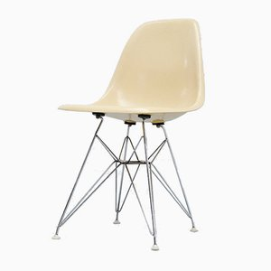Side Chair by Charles & Ray Eames for Herman Miller, 1950s