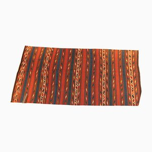 Antique Kilim Carpet, 1910s