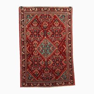 Handgeknüpfter orientalischer Teppich, 1980er