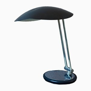 Vintage Desk Lamp from Aluminor, 1960s