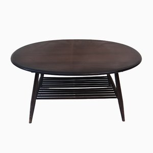 Vintage Coffee Table from Ercol, 1950s