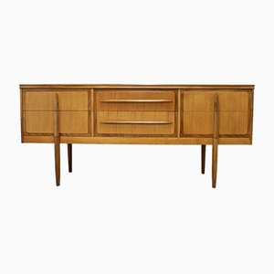 Mid-Century Sideboard from Wrighton, 1950s