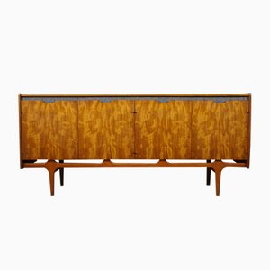 Tremendous Teak Sideboard From Nathan 1960S For Sale At Pamono Gamerscity Chair Design For Home Gamerscityorg