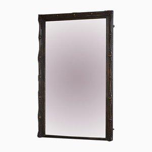Grand Miroir, 19ème Siècle