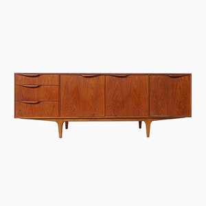 Teak Sideboard from McIntosh, 1960s