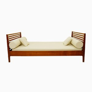 Vintage Tagesbett