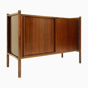Archimede Cabinet by Hizori Fukuoh for Gavina, 1961