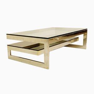 Table Basse Modèle G Mid-Century