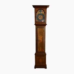 Horloge de Grand-Père Antique