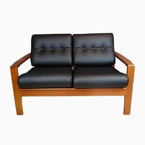 Mid-Century Sofa von Bramin