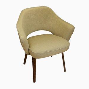 Mid-Century Modell 71 ULB Stuhl von Eero Saarinen für Knoll Inc.