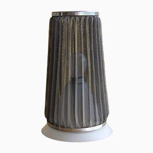 Vintage Zan-Zo Lamp by Marco Ferreri for Fontana Arte, 1989