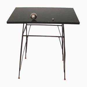 Mid-Century Modern Coffee Table, 1960s