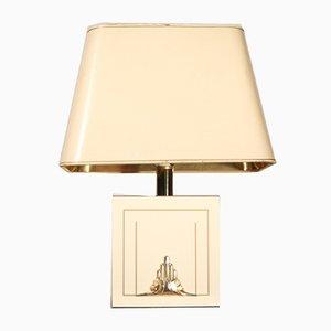 Table Lamp from Disderot, 1970s