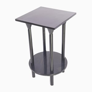 Side Table from Kartell, 1980s