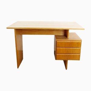 Mid-Century Schreibtisch, 1960er